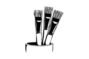 20.21_Logo_Kunst.jpg