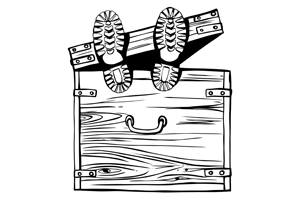 21.22_Logo_Die-Empoerten.jpg